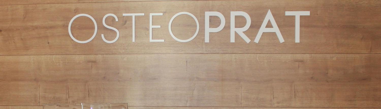 Osteoprat - Clínica del vértigo fisioterapia y osteopatía